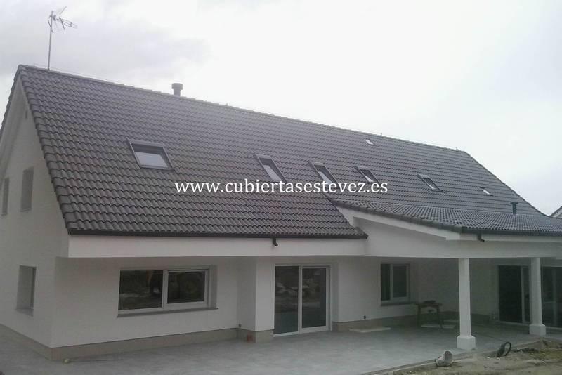 05 Monteclaro_rehabilitacion de tejado