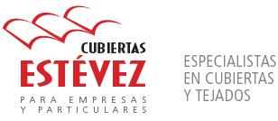 Cubiertas Estevez Logo